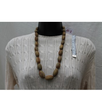 Necklace 65 cm