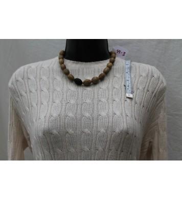 Necklace 45 cm