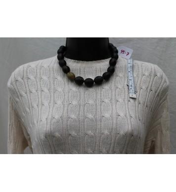 Halsketten 45 cm