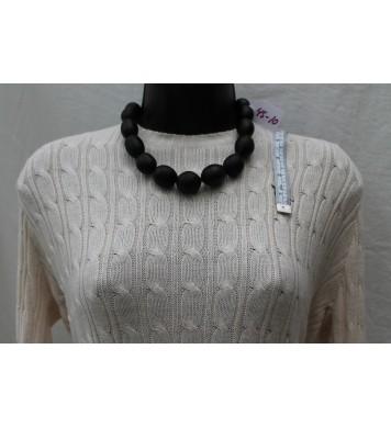 Necklace 45 cm ,