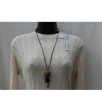 Necklace 3KL-2r