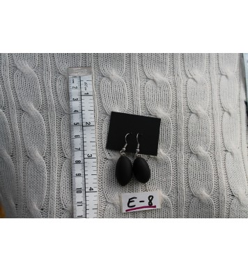 Earrings E-8