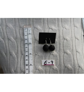 Earrings E-9