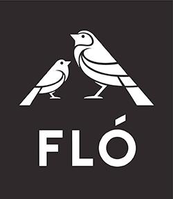 flo.is