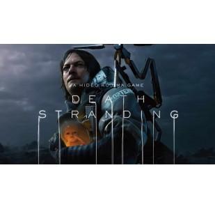 death-stranding-logo_0