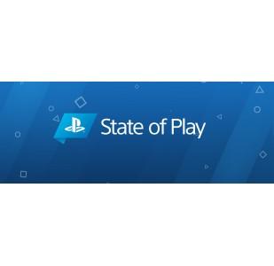 stateofplay-feat