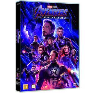 endgame-dvd