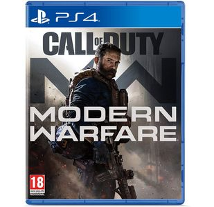 forcodmwps4