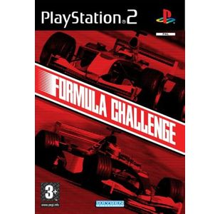 ps2formulachall