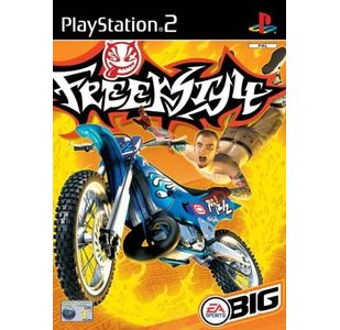 ps2freekstyle