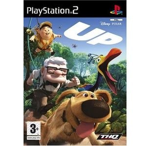 ps2up