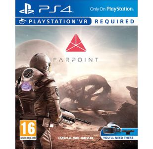 ps4farpoint