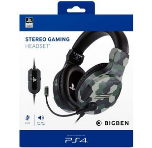 bigben-stereo-gaming-headset-v3-for-ps4pcmac-camo-6200171