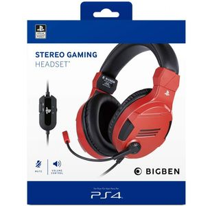 bigben-stereo-gaming-headset-v3-for-ps4pcmac-red-6200071