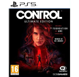 control-ultimate-edition-covercover-large