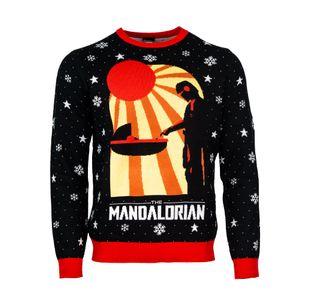 the-mandalorian-xmas-jumper-1-1