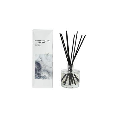 Speedtsberg - Ilmsprotar 200ml-Whipped vanilla