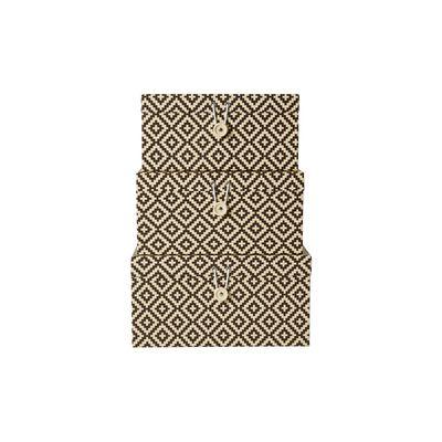 Speedtsberg - Kassar geymslu s/3 26x18x14 Pappi