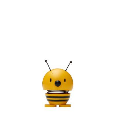 Hoptimist - Yellow. Bee