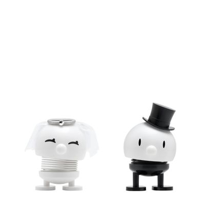 Hoptimist - Bride & Groom 2-pack