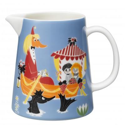 iittala - Moomin kanna 1 ltr.friendship