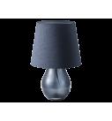 Thumb_Georg Jensen - Cafu lampi - lítill - gler