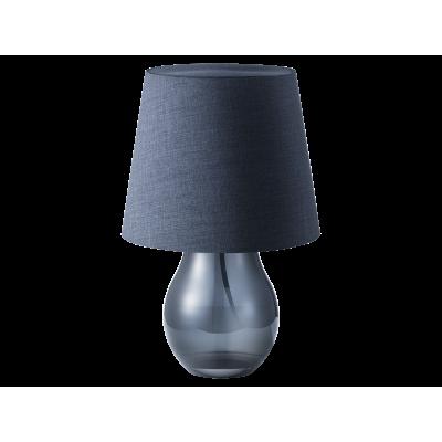 Georg Jensen - Cafu lampi - lítill - gler