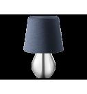 Thumb_Georg Jensen - Cafu lampi - lítill - silfur