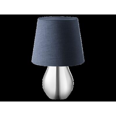 Georg Jensen - Cafu lampi - lítill - silfur