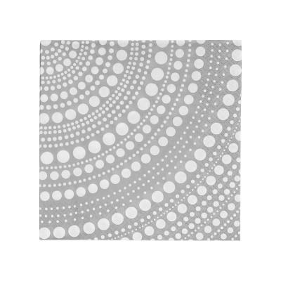 Iittala - Kastelh.servíettur 33cm gray