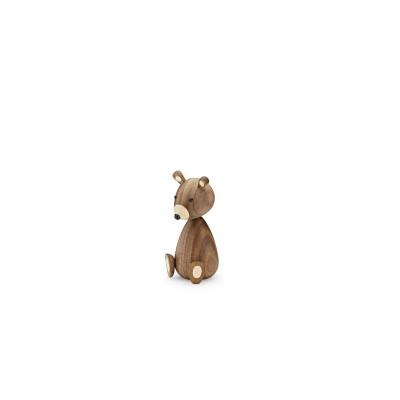 Lucie Kaas baby bear 11 cm