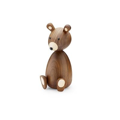 Lucie Kaas - Papa bear 23,5 cm