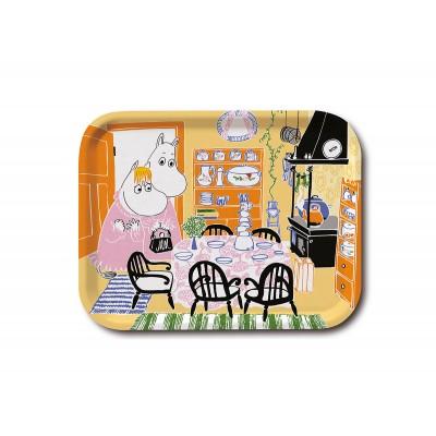 Moomin bakki 27 x 20cm M. kitchen