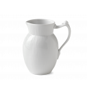 Thumb_Royal Copenhagen - White Fluted kanna 90cl