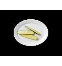 Thumb_Royal Copenhagen - White Fluted fat 33cm