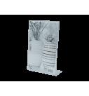 Thumb_Speedtsberg - Rammi Reda acrylil 10x15cm glær