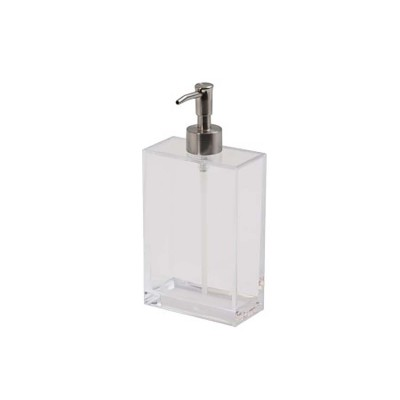 Speedtsberg - Adie acrylic soap dispenser 21