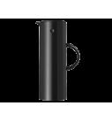 Thumb_Stelton - EM77 kaffikanna 1L svört
