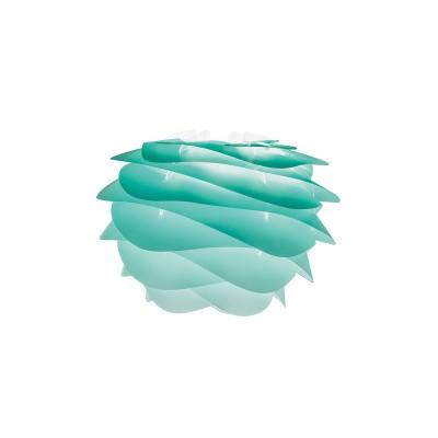 Vita Carmina - Lampi turquoise