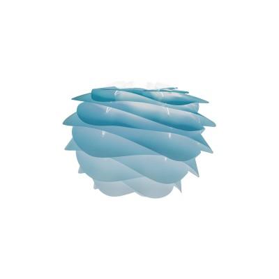 Vita - Carmina lampi Azure