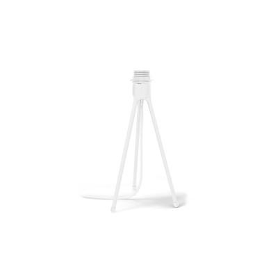 Vita - Carmina lampafótur