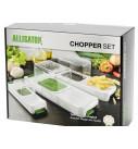 Thumb_Alligator Chopper - Plast