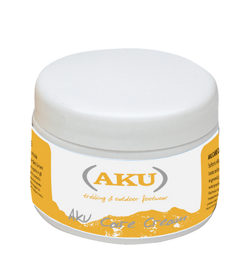 AKU Shoe Care Cream
