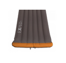 thumb Exped DownMat UL Winter LW