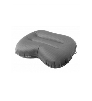 Air Pillow - Large