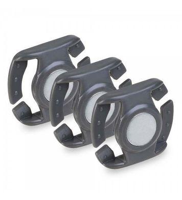 Sternum Three Magnet