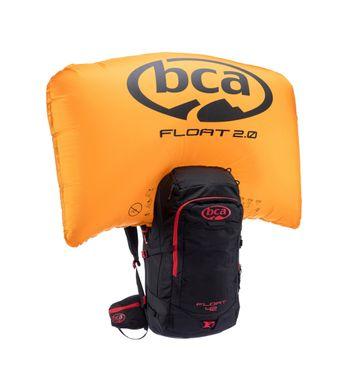 BCA Float 42L snjóflóðabakpoki