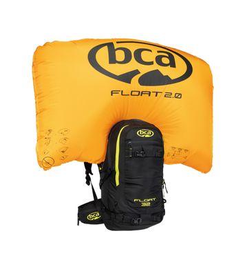 BCA Float 32L snjóflóðabakpoki