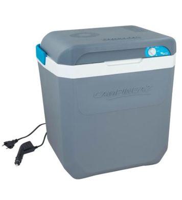 Campingaz Te Cooler Powerbox Plus 28L