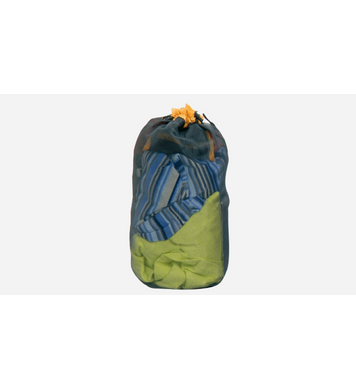 Exped Mesh Bag S